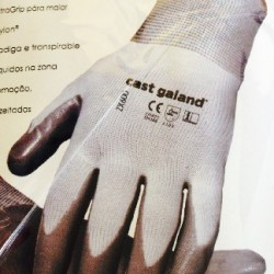 guantes cast galand zx600