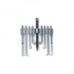 extractor-2-patas-multiple