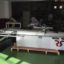 Robland NZ 3200